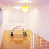3LDK House to Buy in Ota-ku Bedroom