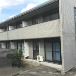 1K 公寓