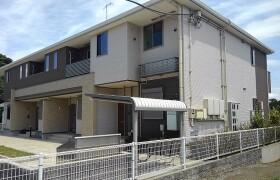 2LDK Apartment in Kokufushinshuku - Naka-gun Oiso-machi