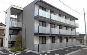 1K Mansion in Tsuruma - Fujimi-shi