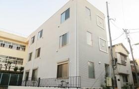 1R Apartment in Kitakojiya - Ota-ku