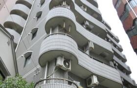 1R Mansion in Higashitabata - Kita-ku