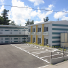 1K Apartment to Rent in Nago-shi Interior