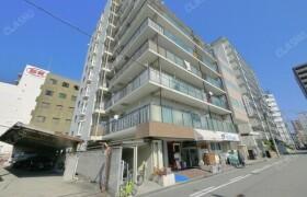 1R Mansion in Shimmachi - Osaka-shi Nishi-ku