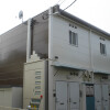 1K Apartment to Rent in Narashino-shi Exterior