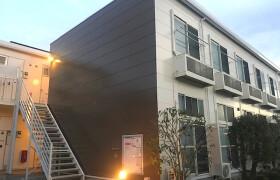1K Apartment in Bijogi - Toda-shi
