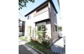 3LDK House in Shimo - Kita-ku
