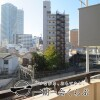 2LDK Apartment to Buy in Toshima-ku View / Scenery