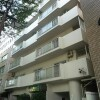 1R Apartment to Rent in Nagoya-shi Naka-ku Exterior