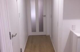 3LDK Apartment in Heiwa - Fukuoka-shi Chuo-ku