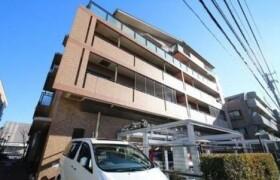 1LDK Apartment in Myoden - Ichikawa-shi