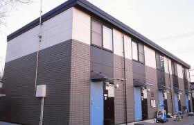 2DK Apartment in Minamirinkan - Yamato-shi