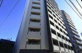 1K Mansion in Iriya - Taito-ku