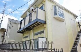 1R Apartment in Minamiogikubo - Suginami-ku