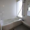 3SLDK House to Rent in Setagaya-ku Bathroom