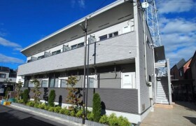 1K Apartment in Hokima - Adachi-ku