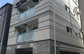 2LDK Mansion in Tsukishima - Chuo-ku