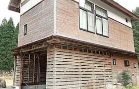 京都市左京区広河原(各町)-4LDK{building type}