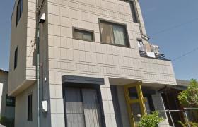 Whole Building House in Sugegaya - Makinohara-shi
