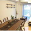 2SLDK Apartment to Buy in Bunkyo-ku Interior