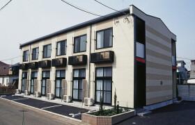 1K Apartment in Iwatsuki - Saitama-shi Iwatsuki-ku