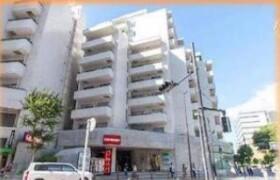 豊島区 東池袋 1R {building type}