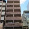 1K Apartment to Buy in Kyoto-shi Nakagyo-ku Interior