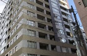 3LDK {building type} in Shintomi - Chuo-ku