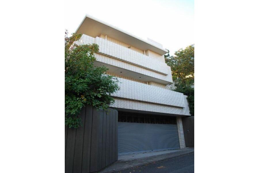 7LDK House to Rent in Ota-ku Exterior