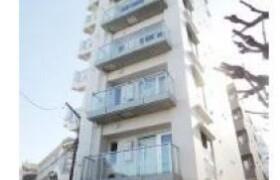 2LDK Mansion in Shimmachi - Setagaya-ku