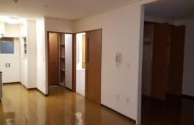 1LDK Apartment in Funabori - Edogawa-ku
