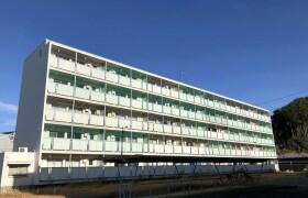 菊川市本所-2DK公寓大厦