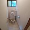 4DK House to Rent in Choshi-shi Toilet