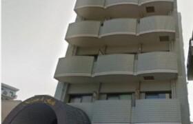 福岡市南区大楠-1R{building type}