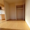 3LDK マンション 目黒区 Room