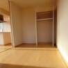 3LDK Apartment to Rent in Meguro-ku Room