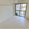 2LDK Apartment to Rent in Tachikawa-shi Interior