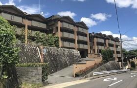 3LDK {building type} in Narutaki ondoyamacho - Kyoto-shi Ukyo-ku