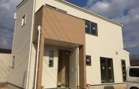 4LDK House in Shido - Sanuki-shi