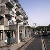 1K Apartment to Rent in Fukuoka-shi Hakata-ku Interior