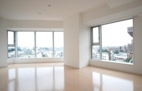 2LDK Mansion in Nishiikebukuro - Toshima-ku