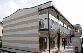 稲沢市 小池 1K アパート