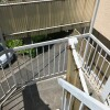 Whole Building Apartment to Buy in Chiba-shi Chuo-ku Common Area
