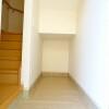 1LDK Apartment to Rent in Fussa-shi Interior