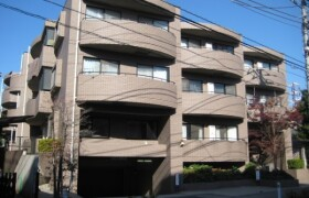 2LDK Mansion in Shimoma - Setagaya-ku