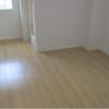1K Apartment to Rent in Osaka-shi Sumiyoshi-ku Interior