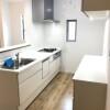 3LDK House to Buy in Osaka-shi Higashisumiyoshi-ku Kitchen