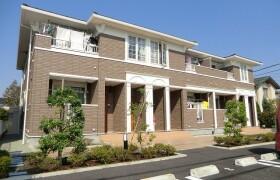 1LDK Apartment in Kurami - Koza-gun Samukawa-machi