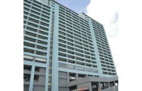 4LDK Mansion in Yoshihamacho - Yokohama-shi Naka-ku