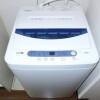 1K Apartment to Rent in Yokohama-shi Isogo-ku Washroom